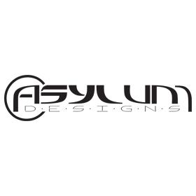 Asylum Design